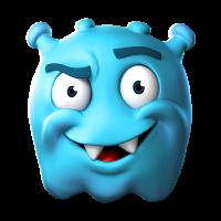 MonsterPop icon 6