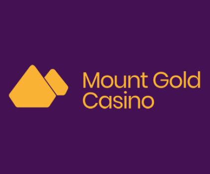 MountGold Casino
