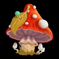 Mystic Hive icon 1