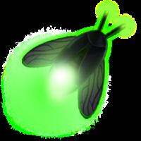 Mystic Hive icon 2