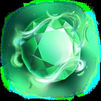 Mystic Hive icon 3