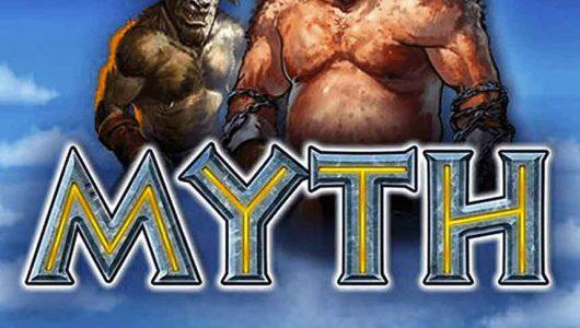 Myth automat