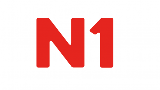 N1 Casino-logo-01