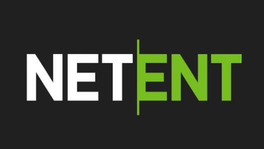 NetEnt er en utvikler av spilleautomater.