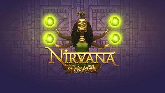 Nirvana automat
