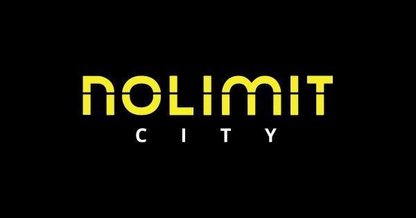 Nolimit City har utviklet Tesla Jolt.
