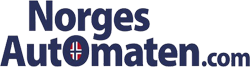 NorgesAutomaten-logo-topp
