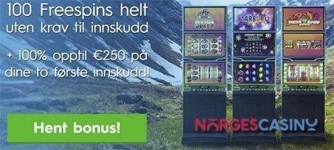 norgescasino-ny-bonus