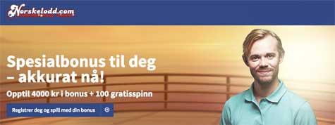 Norskelodd-4000kr-100fs