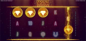 Nrvna-nxt-xperience