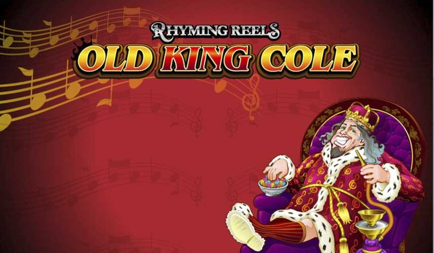 Old-King-Cole-automat