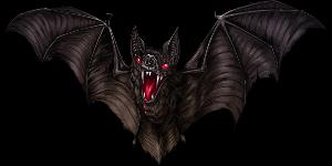 Ozzy Osbourne image 1