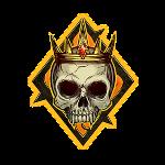 Ozzy Osbourne image 5