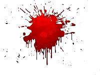 Ozzy Osbourne image 6