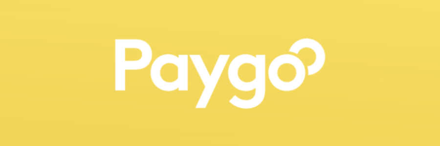 Paygoo på casino Norge