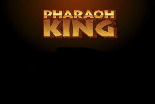 Pharaoh King automat
