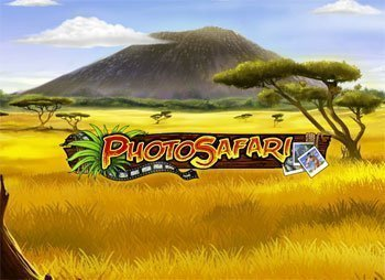 Photo-Safari