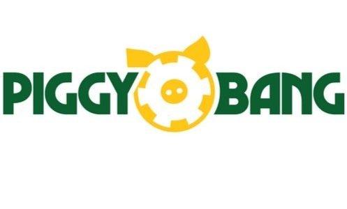 Piggy bang 497x334