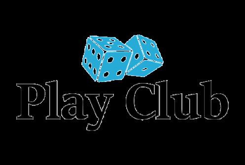 PlayClub_497x334