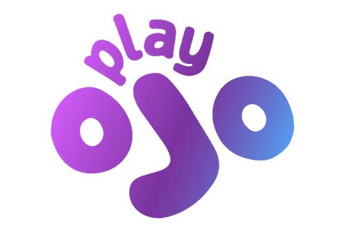 PlayOjo_497x334