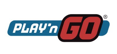 Play'n Go har utviklet Gold King.