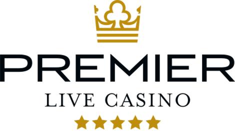 bestes live casino