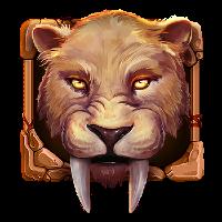 Primal Hunt icon 1