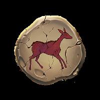 Primal Hunt icon 2