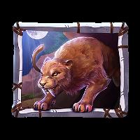 Primal Hunt icon 3