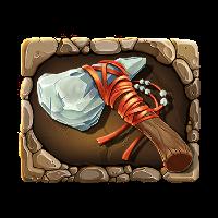 Primal Hunt icon 5