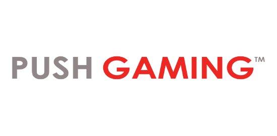 Push Gaming har utviklet spilleautomaten Fat Rabbit.