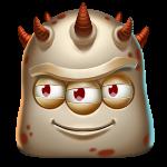 Reactoonz icon 1