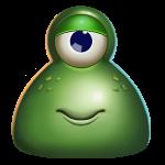 Reactoonz icon 3