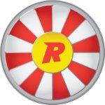 Rizk er et nettcasino som er populært blant nordmenn.