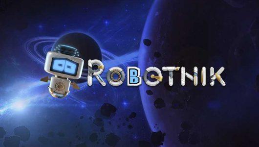 Robotnik automat