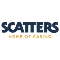 Scatteres casino 200x200