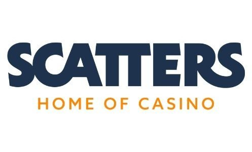 Scatteres casino 497x334