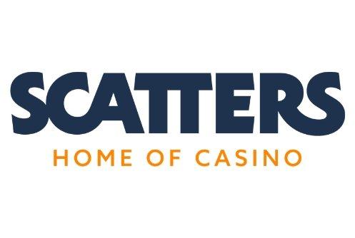 Scatteres casino 497x334