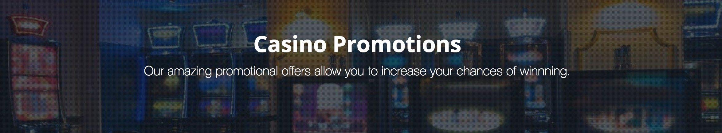 GoldenEuro casino promo