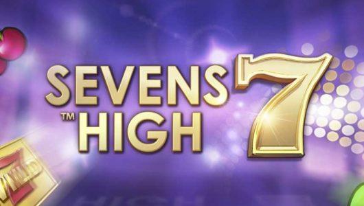 Sevens High automat