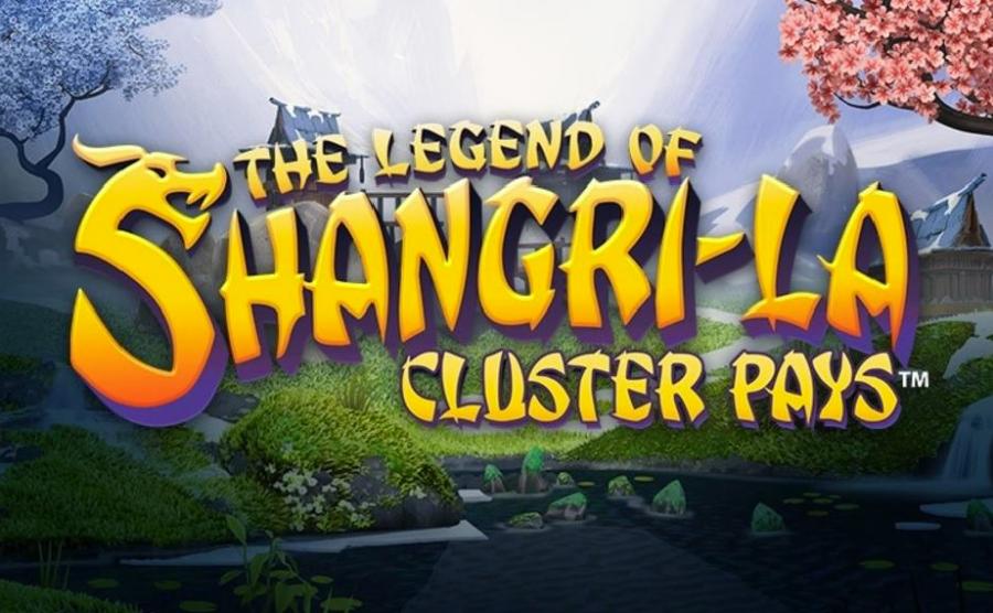The Legend of Shangri-La Cluster Pays