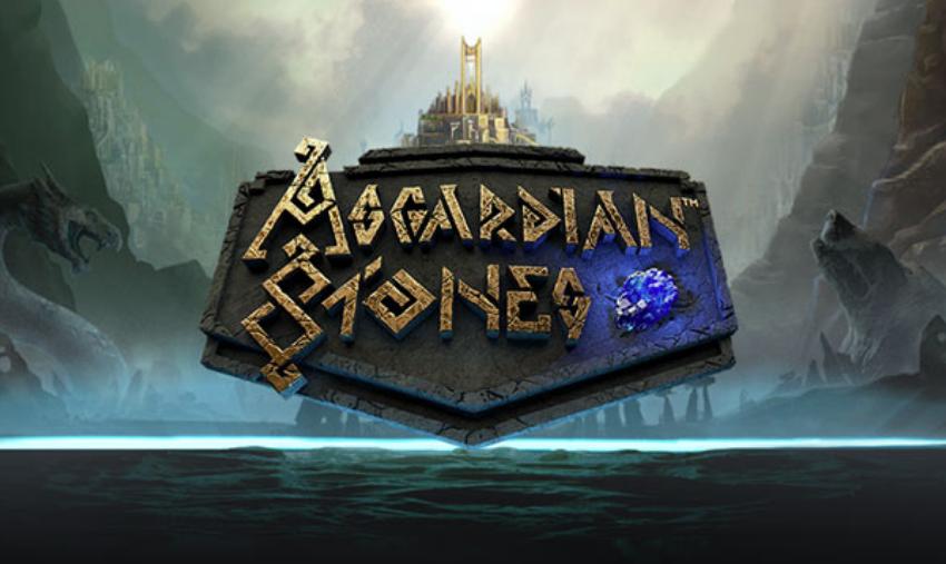 netent_asgardian stones-spilleautomat