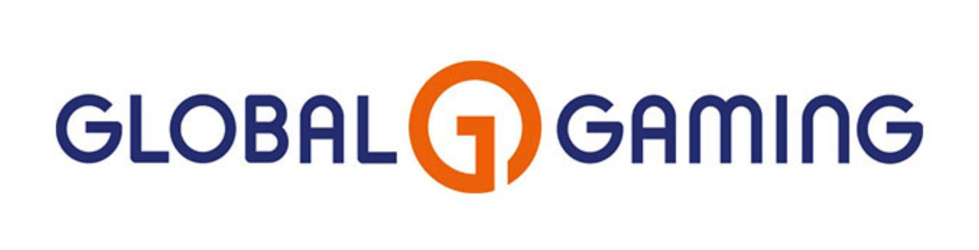 Global Gaming