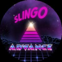 Slingo Advance (1)