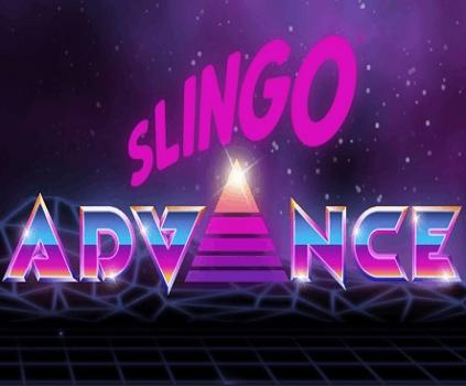 Slingo Advance