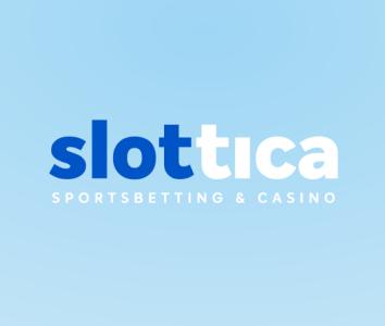 Slottica logo