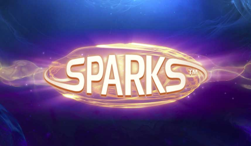 Sparks automat