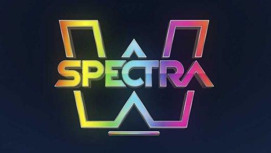 Spectra automat