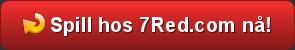 Spillhos7Red-knapp