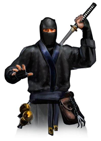 Spin Samurai Casino Oppsummering